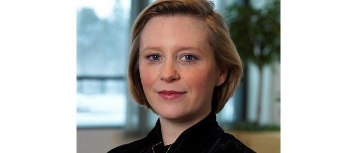 Ny projektchef för Sundbybergs nya stadskärna