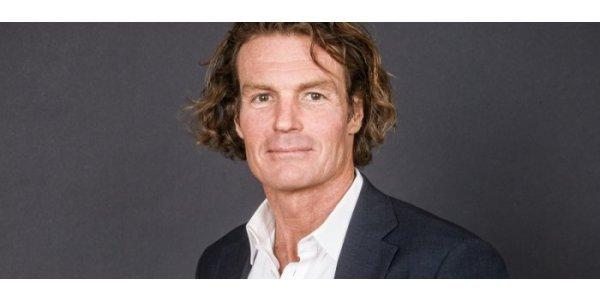 Arnhult köper ytterligare Castellum-aktier för 60 mkr