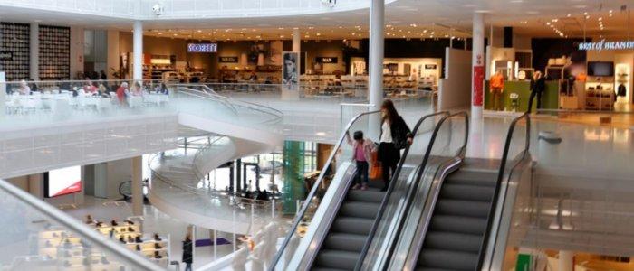 Nordic PM får nytt jätteuppdrag för Citycon