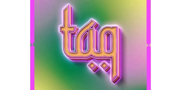 Taq flyttar in hos Wallenstam på Teatergatan
