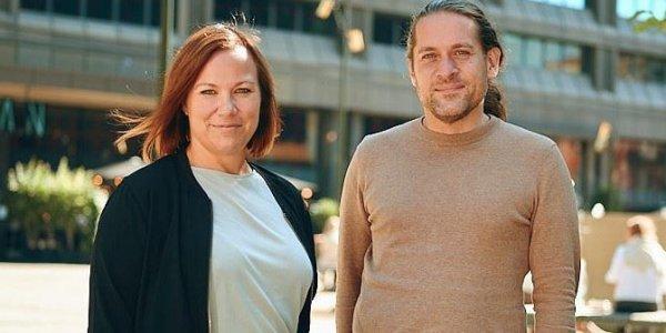 Archus expanderar och välkomnar åtta nya medarbetare inom arkitektur