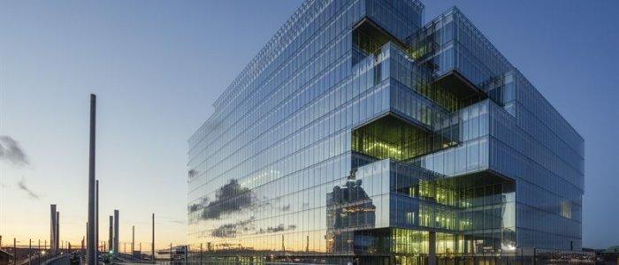 Vasakronan hyr ut till Poppels som öppnar citybryggeri i Göteborg