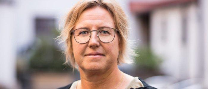 Forsen etablerar sig i Västerås