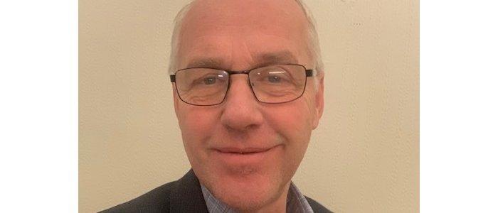 Thomas Melin häktad för grovt svindleri