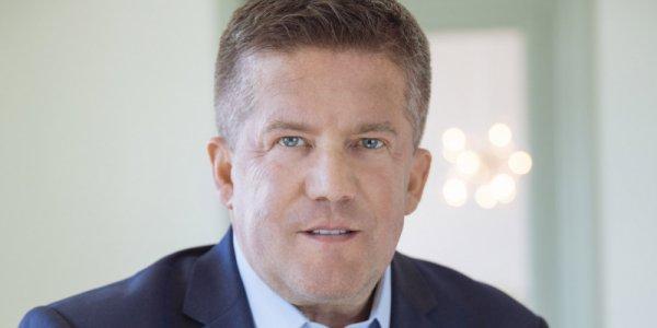 """""""Vi blir störst i Norden i början av 2023 sen väntar Tyskland"""""""