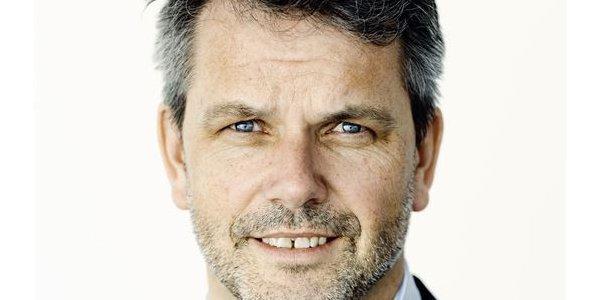 Ny direktör för Wihlborgs danska bolag