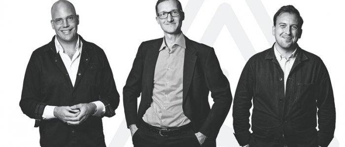 Archus startar nytt bolag inom transaktionsrådgivning
