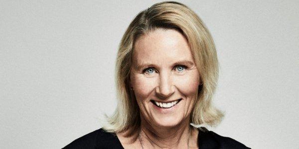 Fastator: Tillberg Wibom ersätter Hamilton i styrelsen