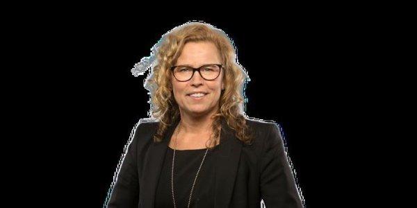 Anneli Lindblom ny CFO för Pandox