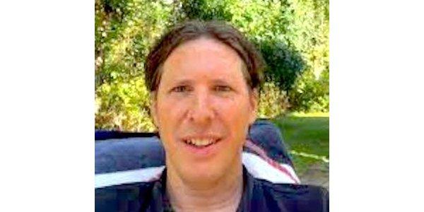 Eric Fischbein gör miljonköp i Mofast