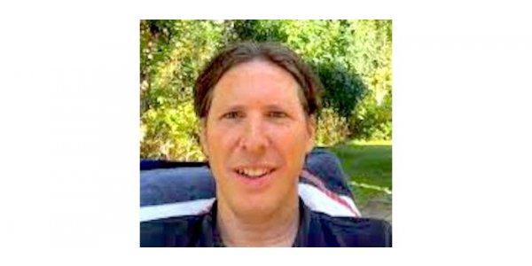 Eric Fischbein lämnar Mofasts styrelse