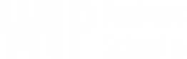 Worldinproperty business school logo